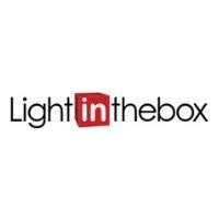 Light in the Box alennuskoodi