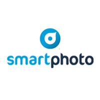 Smartphoto Alennuskoodi
