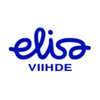 Elisa Aitio Hinta