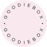 Goodiebox alekoodi