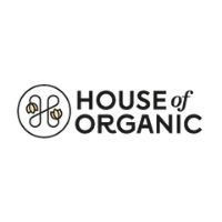 House of Organic alennuskoodi