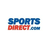 Sports Direct alennuskoodi