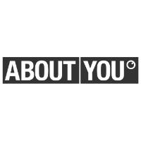 About You alennuskoodi