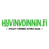 Hyvinvoinnin Tavaratalo kampanjakoodi