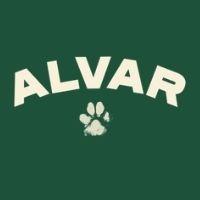 Alvar Pet alennuskoodi