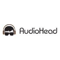 audiohead alennuskoodi