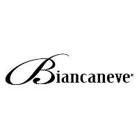 Biancaneve alennuskoodi