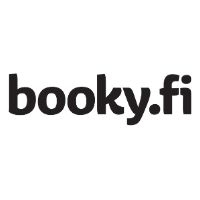 booky.fi alennuskoodi