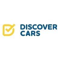 discover cars alennuskoodi