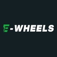 e-wheels alennuskoodi