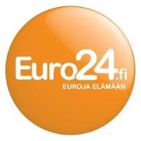 euro24.fi alennuskoodi