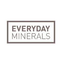 everyday minerals alennuskoodi