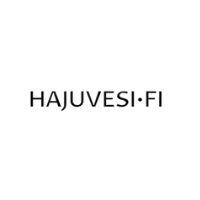hajuvesi.fi alennuskoodi