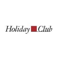 Holiday club alennuskoodi