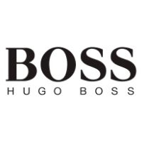 Hugo Boss alennuskoodi