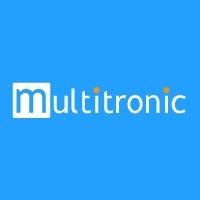 multitronic alennuskoodi
