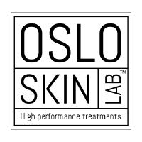 Oslo skin lab alennuskoodit