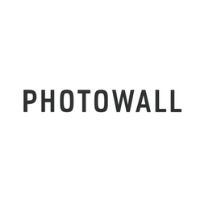 photowall alennuskoodi