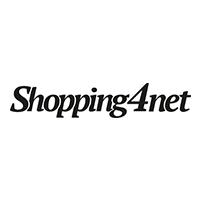 Shopping4net kampanjakoodi