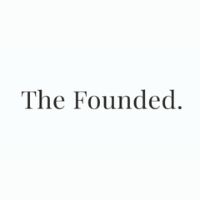the founded alennuskoodi