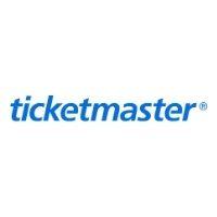 Ticketmaster alennuskoodi