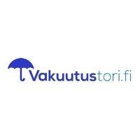 vakuutustori.fi alennuskoodi