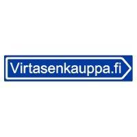 Virtasenkauppa.fi alennuskoodi