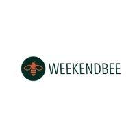 Weekendbee alennuskoodi