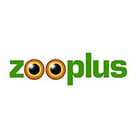 Zooplus alennuskoodi