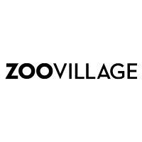 zoovillage alennuskoodi
