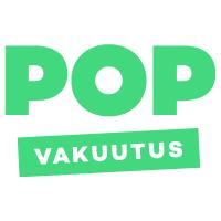 POP Vakuutus alennuskoodi