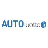 autoluotto.fi alennuskoodi