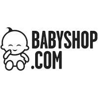 babyshop.com alennuskoodi