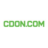 CDON alennuskoodit