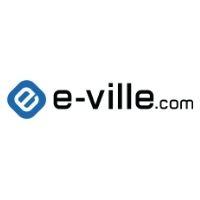 E-ville alennuskoodi