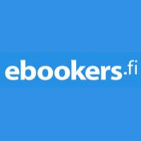 Ebookers alennuskoodi