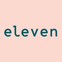 Eleven alennuskoodi