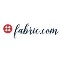 fabric.com alennuskoodi