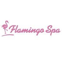Flamingo spa alennuskoodi