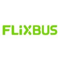 Flixbus alekoodi