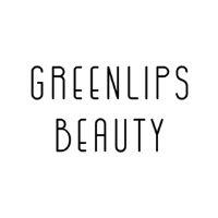 Greenlips beauty alennuskoodi