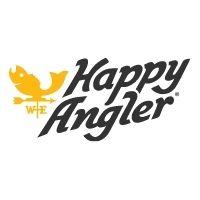 happy angler alennuskoodi