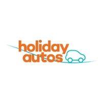 holiday autos alennuskoodi