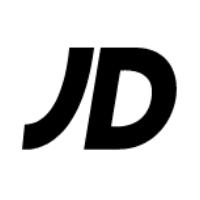 JD Sports alennuskoodi