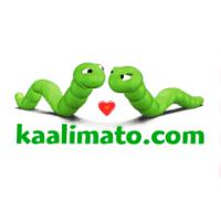 Kaalimato alennuskoodi