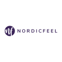 Nordicfeel alennuskoodit