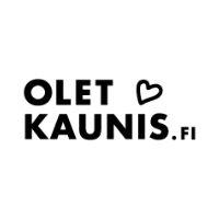 oletkaunis.fi alennuskoodi