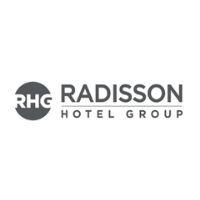 Radisson Hotels alennuskoodi