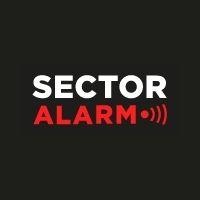 Sector alarm alennuskoodi