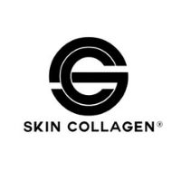 skin collagen alennuskoodi